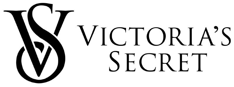 Vectoria
