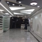 LIGHT WAVE ZONE SHOW ROOM