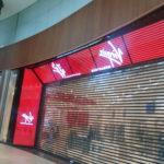VIRGIN, Mall of Qatar