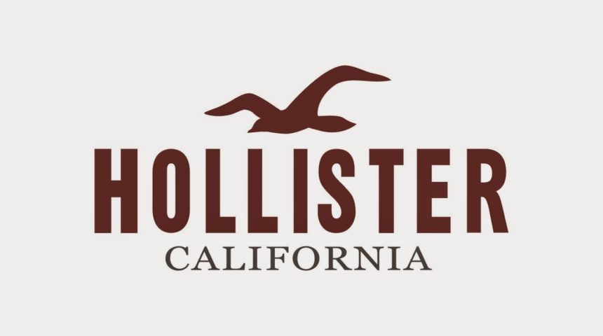 HOLLISTER, Doha Festival City