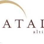 EATALAY